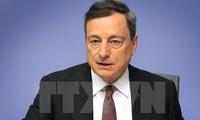 ECB sẽ phải thay đổi quyết định lãi suất trong thời gian tới?