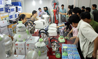 Cuộc đổ bộ của doanh nghiệp Thái dưới cái nhìn của người trong cuộc
