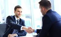 Công ty Cổ phần Chứng Khoán Thành Công tuyển dụng