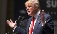 Donald Trump đã tuyên bố rút khỏi TPP, chuyện gì sẽ xảy ra với Việt Nam?