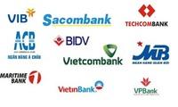 Áp dụng Basel II: Ngân hàng được gì?