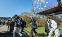 Đây chính là căn nguyên khủng hoảng ở châu Âu