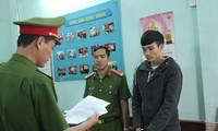 Hack Facebook của 110 Việt kiều, lừa gần 2 tỷ đồng