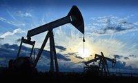 Bất đồng giữa Saudi Arabia và Iran làm khó OPEC