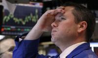 Khối ngoại tiếp tục bán ròng hơn 200 tỷ đồng, VnIndex chinh phục bất thành cột mốc 660 điểm