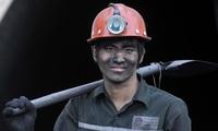 Vỡ trận ngành than: 1 thời gian dài xúc lên bán cho Trung Quốc, nay vừa thừa than lại vừa phải nhập từ Trung Quốc