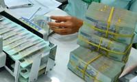 Ngân hàng Nhà nước giữ lãi suất huy động để giảm lãi suất cho vay