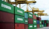 Xuất khẩu giảm, nhiều nước châu Á sẽ phải hạ lãi suất?