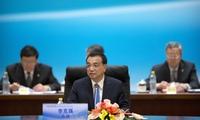 Thủ tướng Lý Khắc Cường: Trung Quốc không thể một mình gánh vác kinh tế thế giới