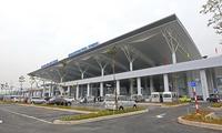 VinaCapital đã đầu tư vào Tổng Công ty Cảng hàng không