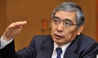 NHTW Nhật Bản vừa đưa ra một quyết định khiến TTCK toàn cầu mừng rỡ
