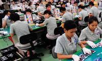 """""""Chỉ 2 doanh nghiệp FDI Hàn Quốc đã chiếm gần 20% kim ngạch xuất khẩu"""""""