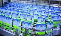 Reuters: SCIC dự kiến thoái 10% cổ phần tại Vinamilk