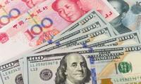 Nhân dân tệ vào giỏ tiền tệ quốc tế: Tiềm ẩn rủi ro tỷ giá đối với doanh nghiệp Việt