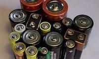 Ấn Độ tổ chức phiên điều trần điều tra chống bán phá giá pin khô AA của Pin Hà Nội