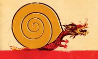 Trung Quốc lao đao, châu Á ra sao?