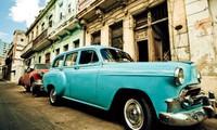 6 điều thú vị không phải ai cũng biết về kinh tế Cuba