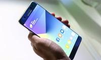 Khai tử Galaxy Note7: Chiêu trò tạo cú hích thương hiệu của Samsung?