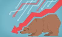 CTCK nhận định thị trường 29/11: Xu hướng giảm vẫn sẽ tiếp tục chiếm ưu thế
