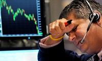 Chỉ với 10 cổ phiếu khớp lệnh, TTF có phiên giảm sàn thứ 12 liên tiếp