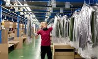 Đây là bí quyết giúp Zara tạo nên cơn sốt thời trang trên toàn cầu
