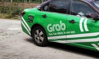 """500 Startups tăng gấp đôi vốn đầu tư vào Đông Nam Á, hi vọng tìm thấy """"Grab thứ hai"""""""