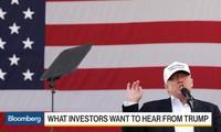 Dòng vốn đảo ngược vì Trump, thị trường tài chính Đông Nam Á đứng trước cú sốc mới