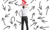 Chỉ số VnIndex sẽ rơi về đâu nếu không có Sabeco?