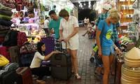 Việt Nam - Cửa ngõ để Nga thâm nhập thị trường ASEAN