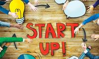 Ngân hàng hỗ trợ vốn cho doanh nghiệp khởi nghiệp