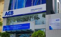 Ngân hàng ACB báo lãi 6 tháng đầu năm 828 tỷ, nợ xấu 1,24%