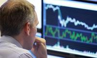 Khối ngoại không ngừng bán ròng, VnIndex chinh phục cột mốc 660 điểm