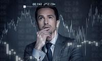 Phiên 15/3: Khối ngoại trở lại bán ròng hơn 100 tỷ đồng