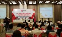 ĐHCĐ Phát Đạt: Sớm trở lại đường đua với 7 lô đất lớn hơn 3.000 tỷ ở Thủ Thiêm