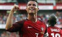 """Đây là lý do khiến """"cỗ máy"""" Ronaldo buộc phải ghi bàn không ngừng"""