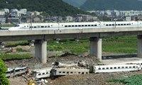 Trả hàng, bỏ dự án vì sợ 'made in China'