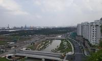 Bất động sản Việt Nam chuẩn bị đón nhận hàng tỷ đô từ các nhà đầu tư Nhật Bản