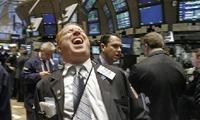 5 cổ phiếu nên tích lũy trong tháng 7