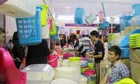 Hàng Thái đã chinh phục thị trường Việt như thế nào?