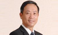 Ông Trần Văn Dũng được bổ nhiệm làm Chủ tịch Sở Giao dịch chứng khoán Thành phố Hồ Chí Minh