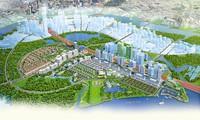 Trường Hải đã nắm quyền kiểm soát Địa ốc Đại Quang Minh