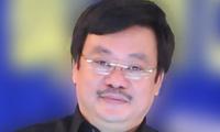 Masan Group rót 200 tỷ đồng cho Núi Pháo và Masan Resources