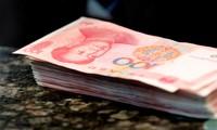 1 năm sau cú sốc phá giá nhân dân tệ, Trung Quốc đã bình yên?
