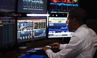 Khối ngoại tiếp tục bán ròng trong ngày thị trường lần thứ 3 liên tiếp phá đỉnh