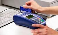 Khách Tây sẽ sang VN làm rõ vụ quẹt thẻ mất gần 700 triệu