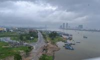 Đà Nẵng: Chưa thông qua phương án đầu tư dự án hầm chui qua sông Hàn để bổ sung quy hoạch