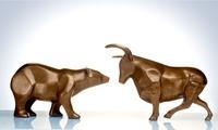 CTCK nhận định thị trường 12/12: Chờ ngày họp của FED