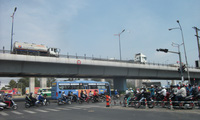 TP.HCM chi hơn 3.000 tỷ đồng xây dựng cầu Bình Tiên nối khu Nam