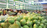 Thiếu nguồn lực, doanh nghiệp khó đầu tư vào nông nghiệp