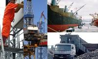 Sàn Hà Nội: Tính đến 15/9 số lượng cổ phần chào bán thành công tăng gấp 2,5 lần cùng kỳ năm ngoái